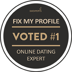 Dating Profile Examples-min