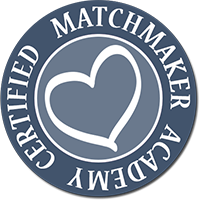 dating profile writers uk We are here to help you write a sparkling and charming matchcom profile that will land you a relationship match profile writers charges just $ dating service.