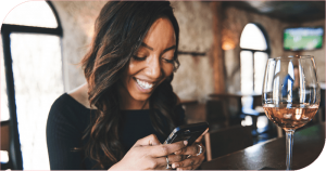 Dating Profile Writing Service Step One Best Service-min