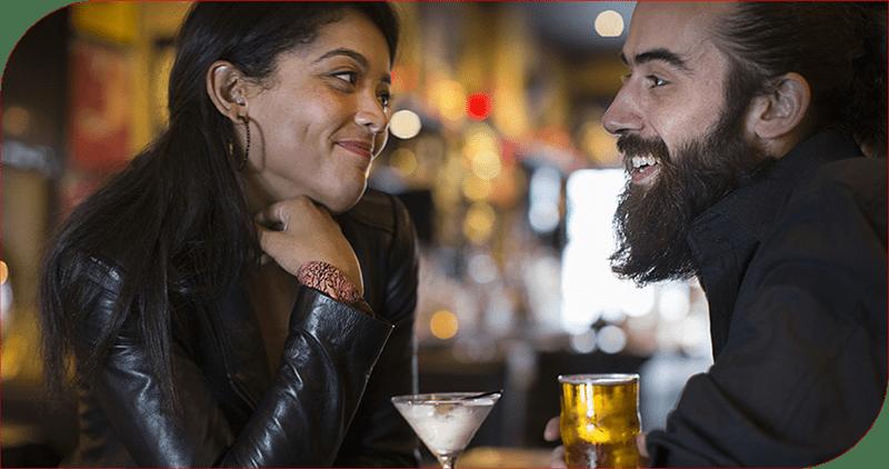 Dating-Profile-Writing-Service-UK-min-min