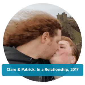 Dating-Profiles-for-Normal-People-min