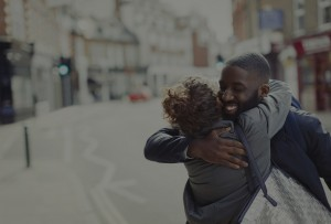 Dating-Profile-Writing-Service-Help-Writing-min-min